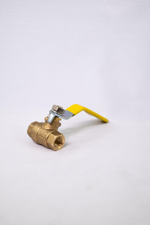 Ajax Boiler Wiring Diagram Explained Diagrams Honeywell Aquastat Manual Pilot Valve 1 4u2033 41 380 01 Parts